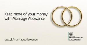 marriageallowance