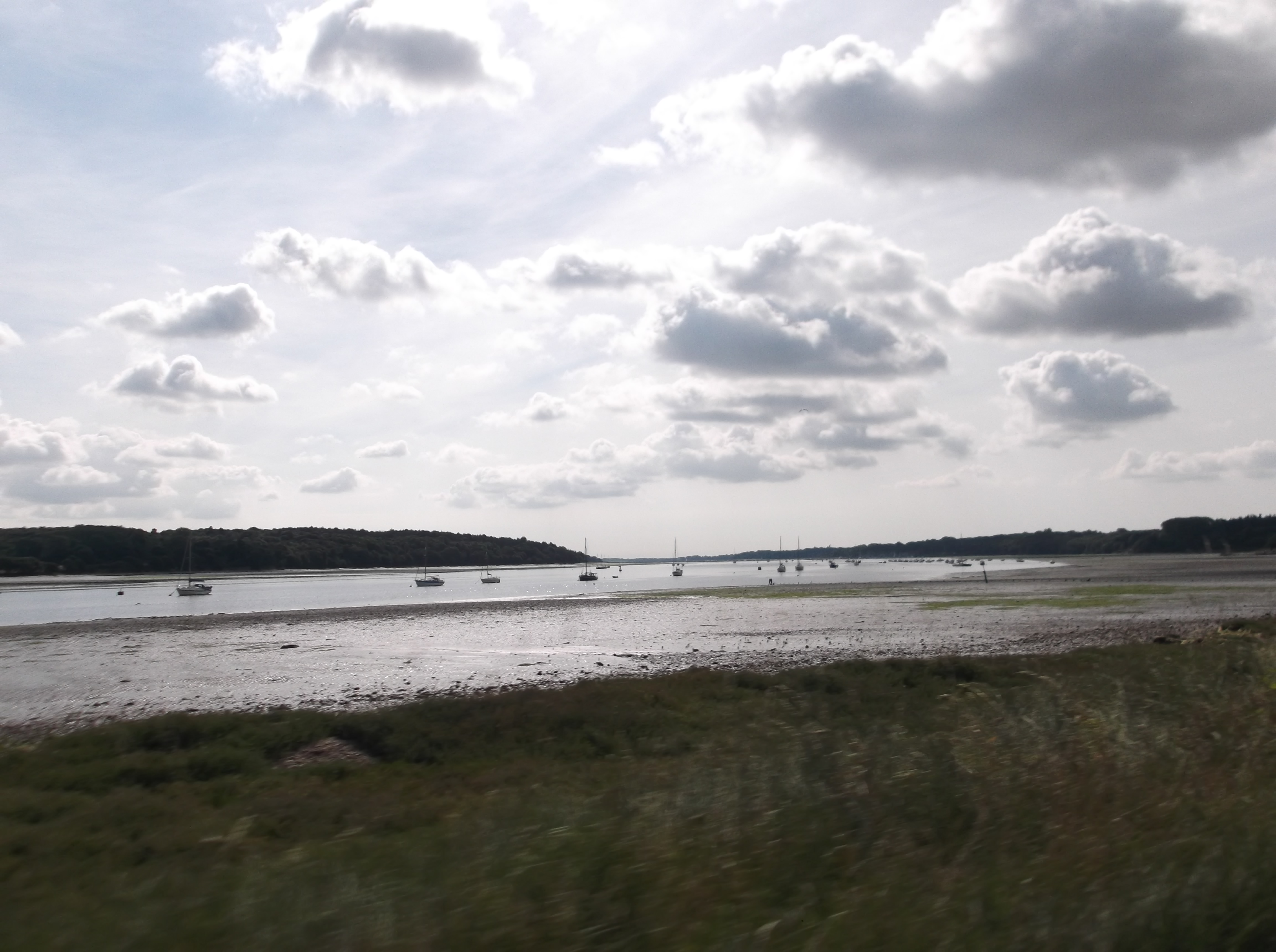 10-river-orwell
