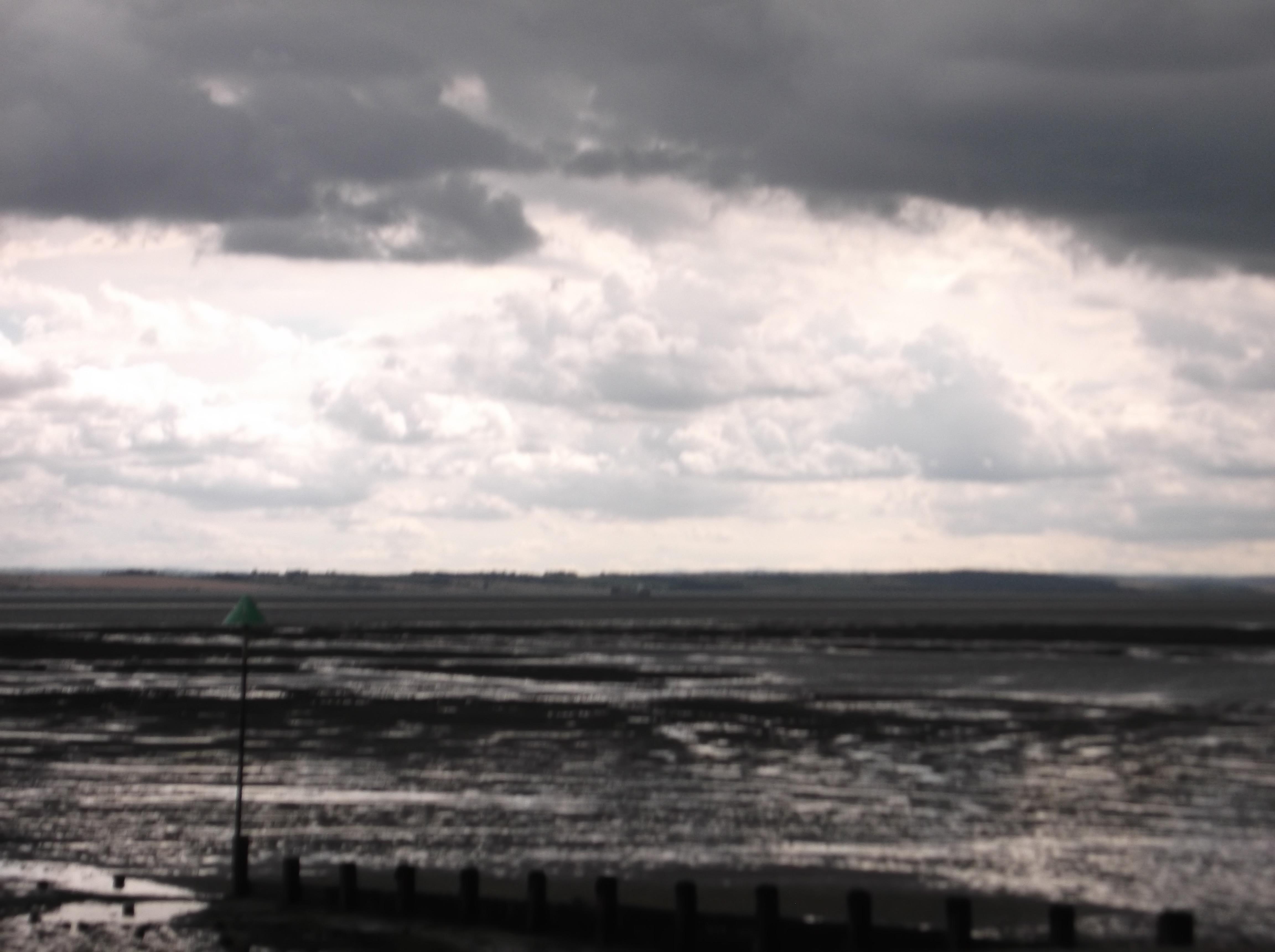 15-southend-on-sea
