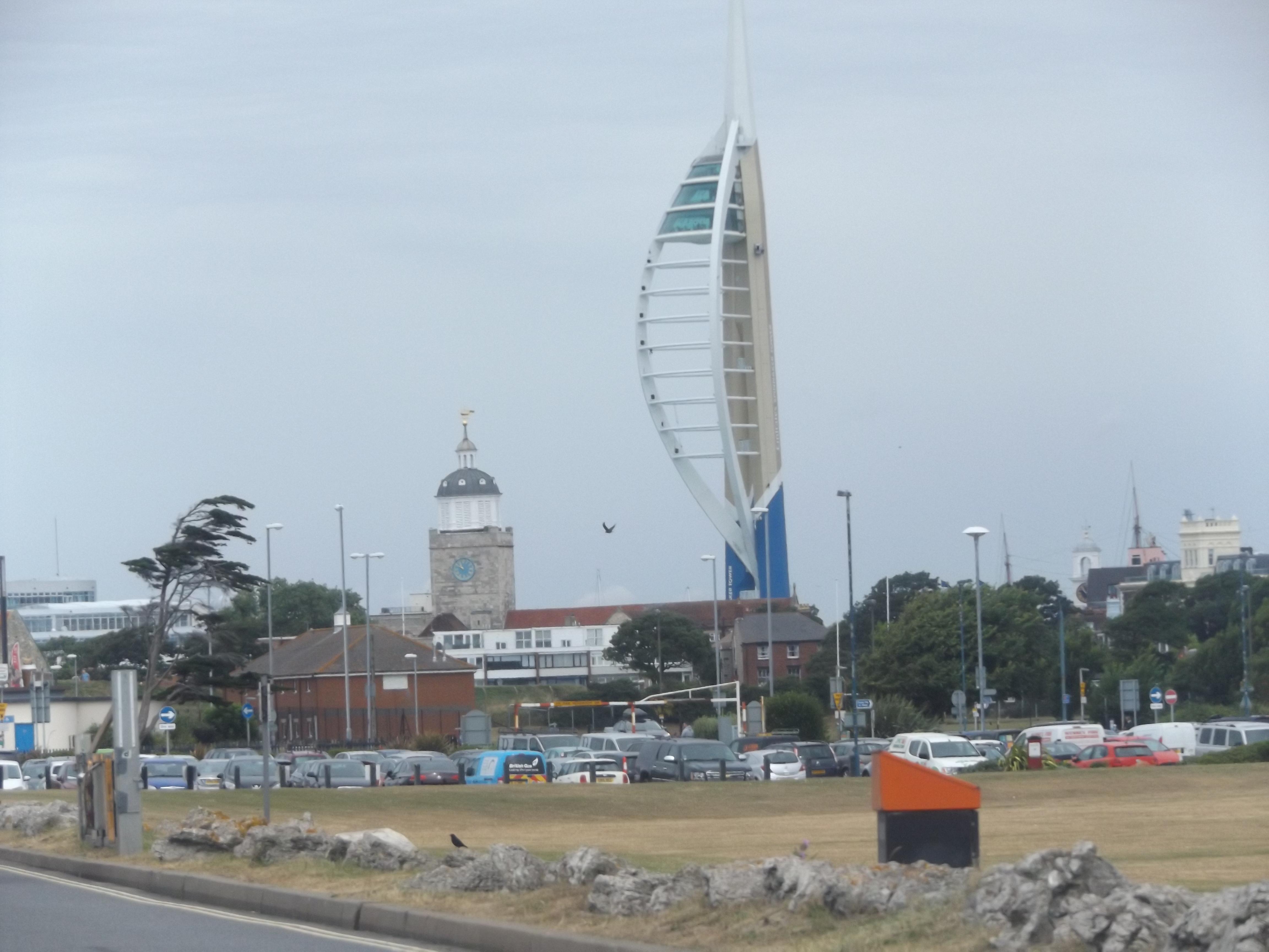 26-spinnaker-tower-portsmouth