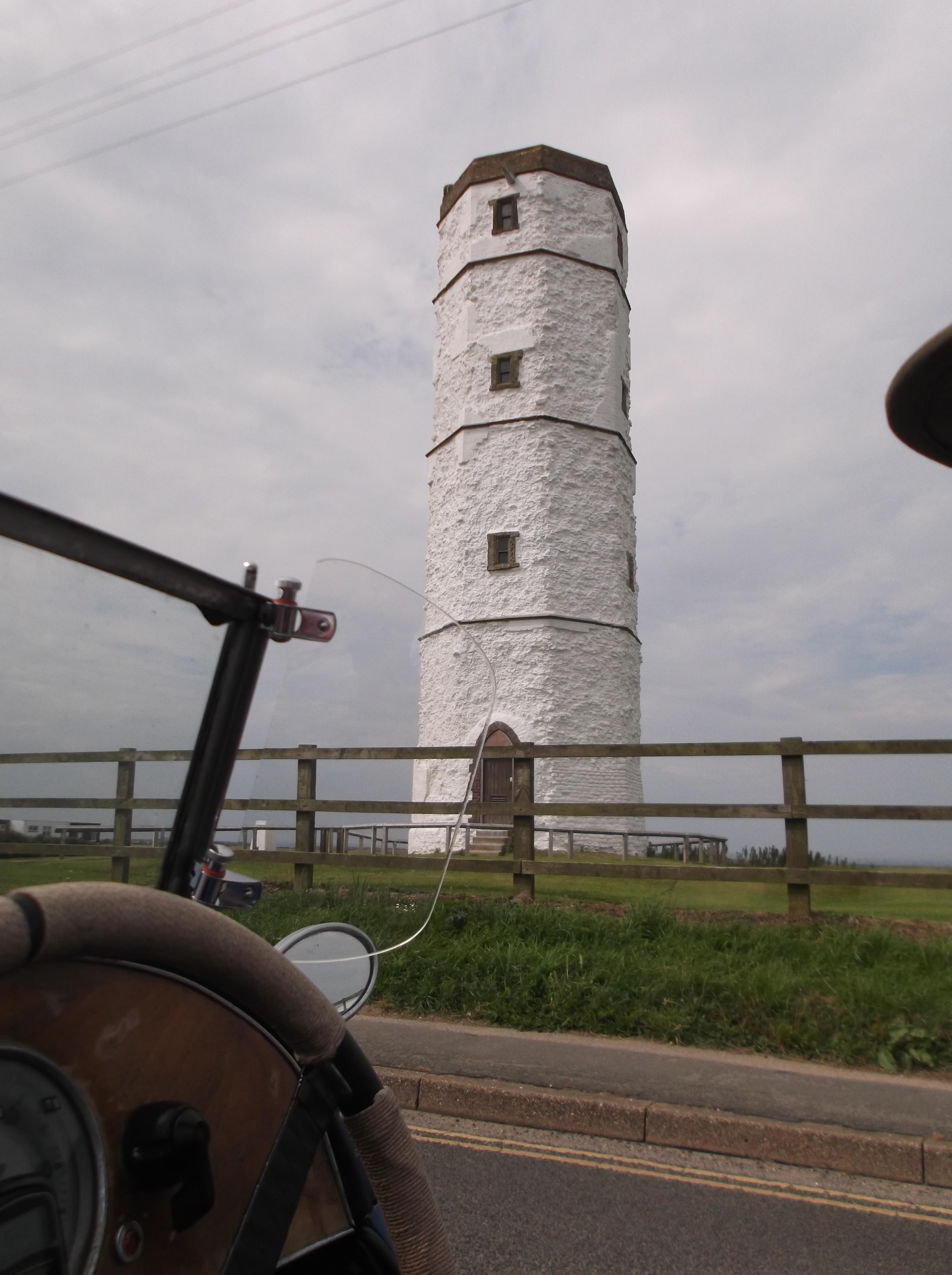 3-flamborough-old-lighthouse