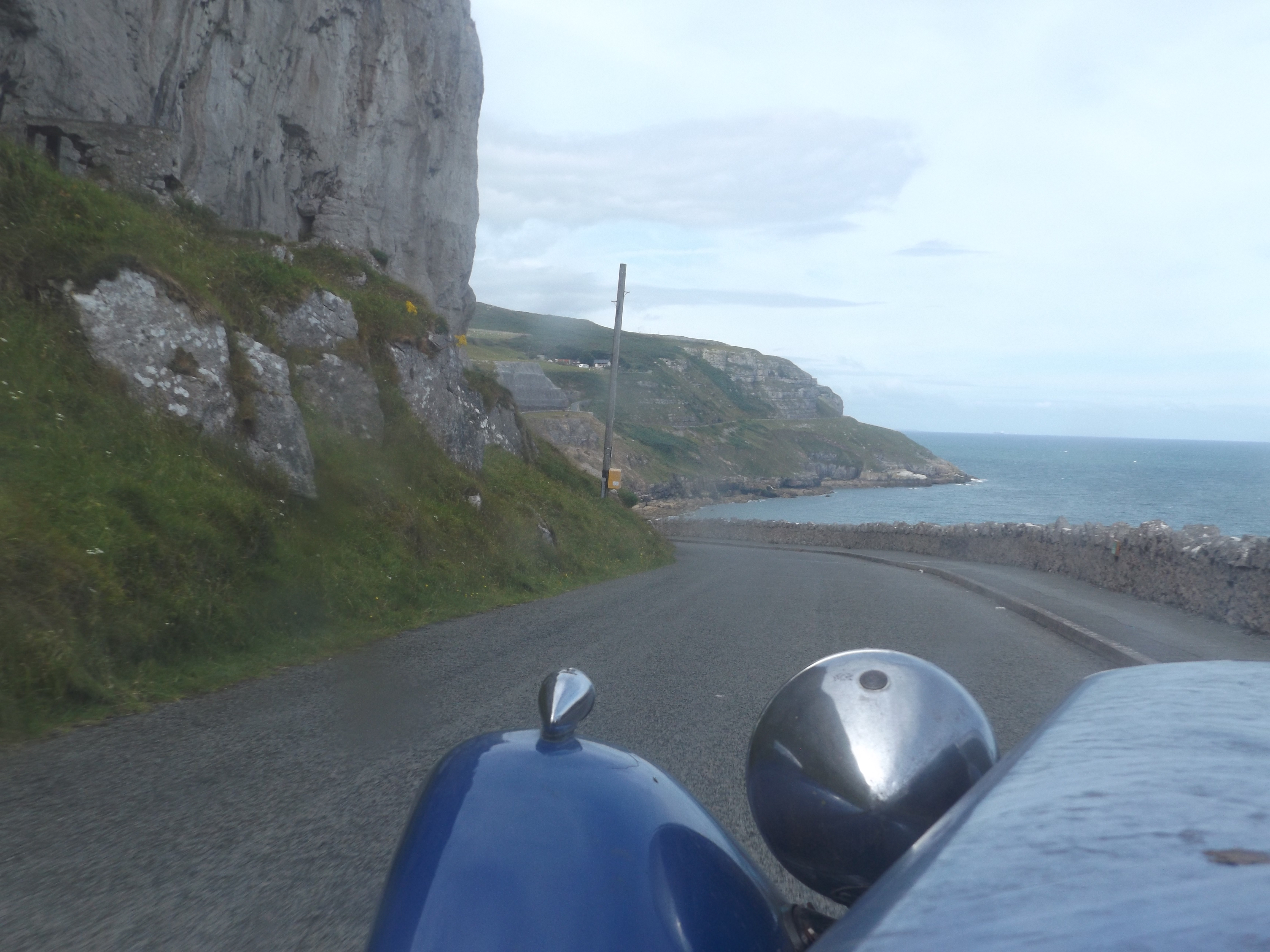 48-great-orme