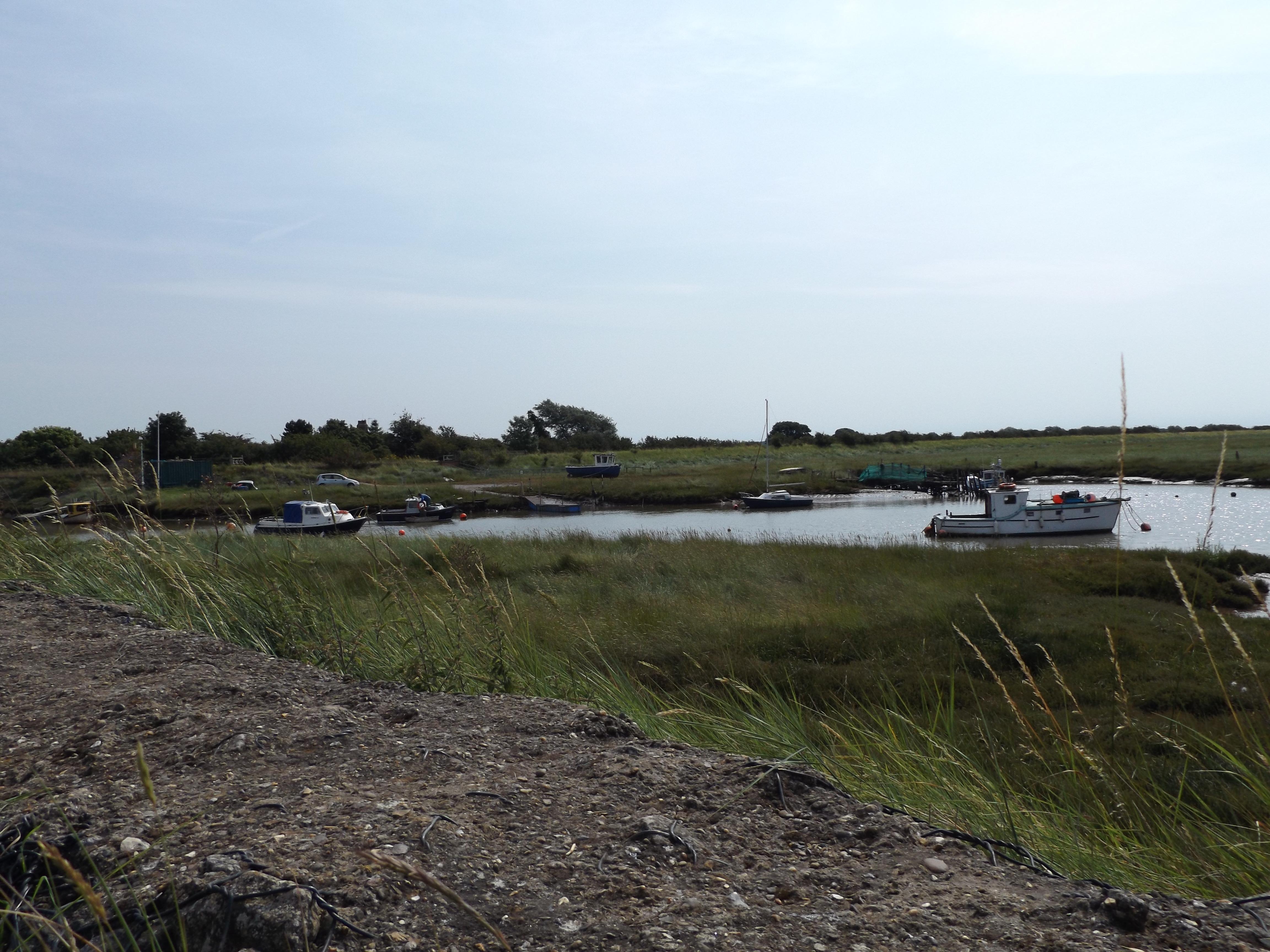 5-humber-estuary