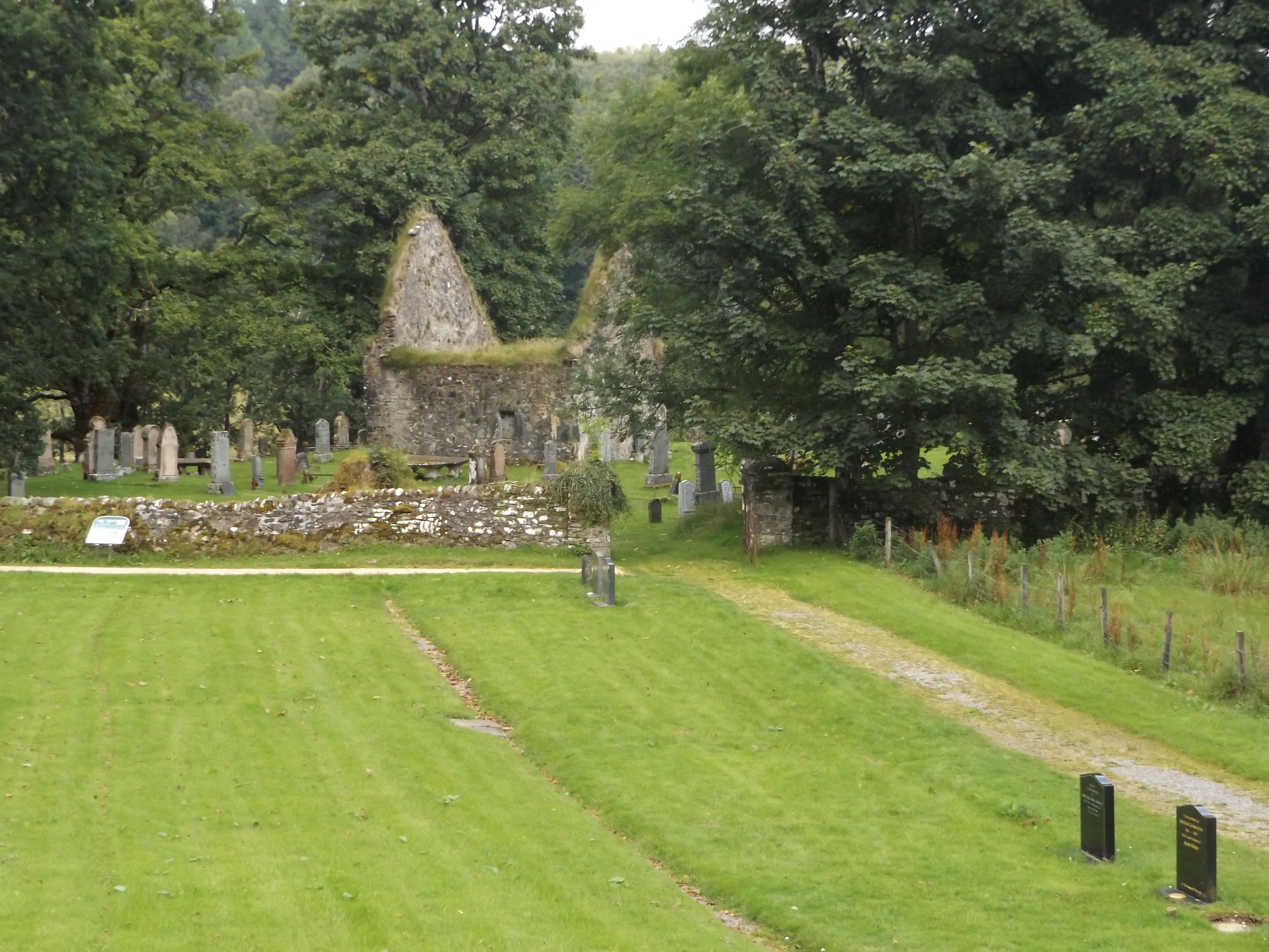 70-kilmore-chapel